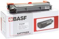 Картридж BASF KT-TN2335