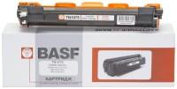 Картридж BASF KT-TN1075