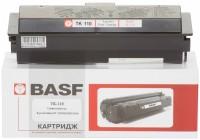 Картридж BASF KT-TK110