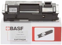 Картридж BASF KT-TK120