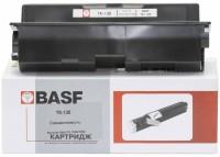 Картридж BASF KT-TK130