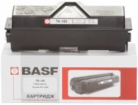 Картридж BASF KT-TK160