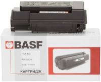 Картридж BASF KT-TK330