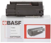 Картридж BASF KT-TK360