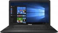Ноутбук Asus X751BP