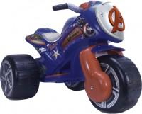 Детский электромобиль INJUSA Avengers 72977