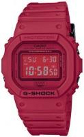 Наручные часы Casio DW-5635C-4