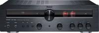 Аудиоресивер Magnat MR 780