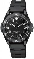 Наручные часы Q&Q VR70J001Y