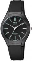 Наручные часы Q&Q VR72J008Y