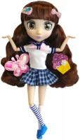 Кукла Shibajuku Girls Namika HUN2161