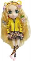 Кукла Shibajuku Girls Koe HUN2307