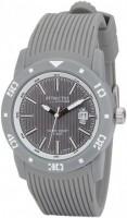 Наручные часы Q&Q DB02J004Y