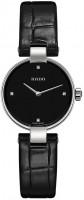 Наручные часы RADO R22854705