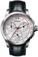 Наручные часы RODANIA 25054.20