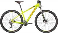 Велосипед Bergamont Revox 6.0 2018