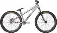 Велосипед Bergamont Kiez Dirt 2018