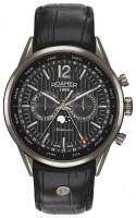 Наручные часы Roamer 508822.43.54.05