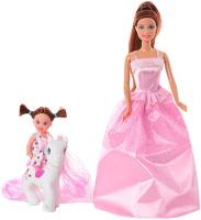 Кукла DEFA The Beautiful Princess 8077