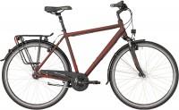 Велосипед Bergamont Horizon N7 CB Gent 2018