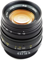 Объектив Zhongyi 42.5mm f/1.2