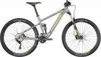 Велосипед Bergamont Contrail 5.0 2018
