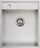 Кухонная мойка Minola Senzo SC44314