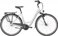 Велосипед Bergamont Belami N7 2018