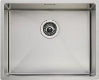 Кухонная мойка Minola Spazio SRC54110