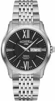Наручные часы Roamer 960637.41.53.90