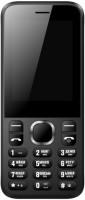 Мобильный телефон BRAVIS C241 BRACE