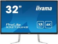 Монитор Iiyama ProLite X3272UHS-B1