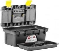 Ящик для инструмента Intertool BX-0312