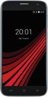 Мобильный телефон Ergo F502 Platinum