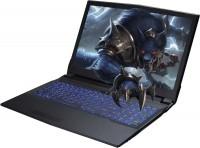 Ноутбук Dream Machines Clevo G1060-15