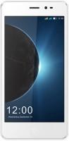 Мобильный телефон Leagoo Z6 mini