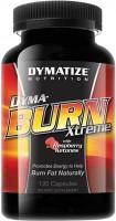Сжигатель жира Dymatize Nutrition Dyma-Burn Xtreme 120 cap