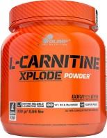 Сжигатель жира Olimp L-Carnitine Xplode 300 g