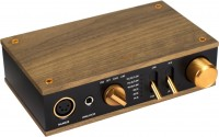 ЦАП Klipsch Heritage Headphone Amplifier