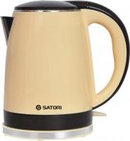Электрочайник SATORI SSK-5510