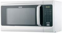 Микроволновая печь Mystery MMW-1707