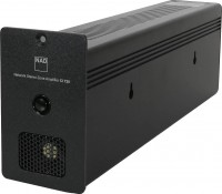 Аудиоресивер NAD CI720