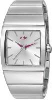 Наручные часы edc EE100622003U