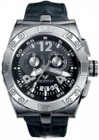 Наручные часы VICEROY 42101-55