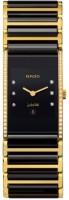 Наручные часы RADO 160.0752.3.075