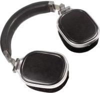Наушники Audio Zenith PMx2 v2