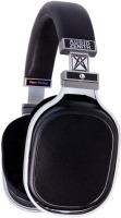 Наушники Audio Zenith PMx2