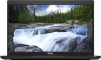 Ноутбук Dell Latitude 13 7380
