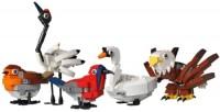 Фото - Конструктор Lego Birds 4002014