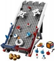 Фото - Конструктор Lego Meteor Strike 3850